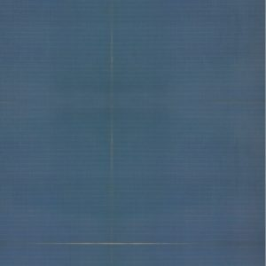 """""""Construcciones Imaginarias III"""", 2010, Serie: Construcciones Imaginarias, Grabado digital, 61 x 83 cm."""