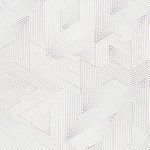 """""""Construcciones Imaginarias VI"""" (detalle)"""