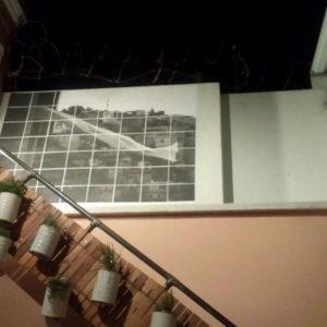 Exhibición Bienal, Yaxs, Guatemala 2016