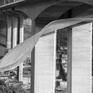 Puente del Incienso, Guatemala 2016