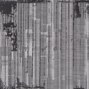 «Tengo mis razones», 2017, Serie: Sin Título, Impresión digital, 77.5 x 53.2 cm.