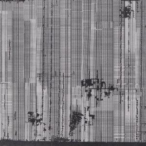 """I have my reasons"", 2017, Series: Untitled, Digital print, 77.5 x 53.2 cm."